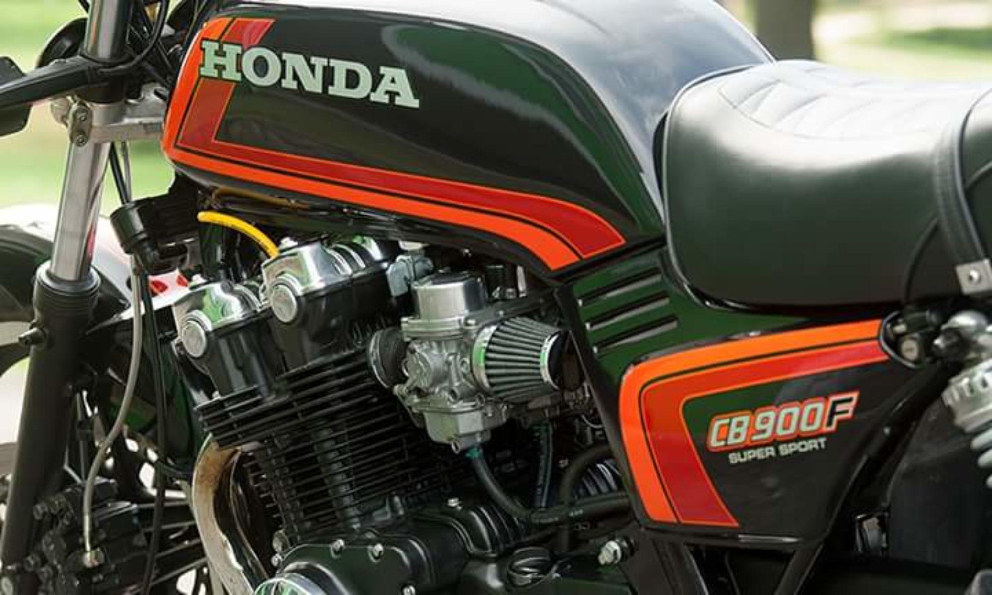 Gaston.Motorcycle.Werks (704)675-5393