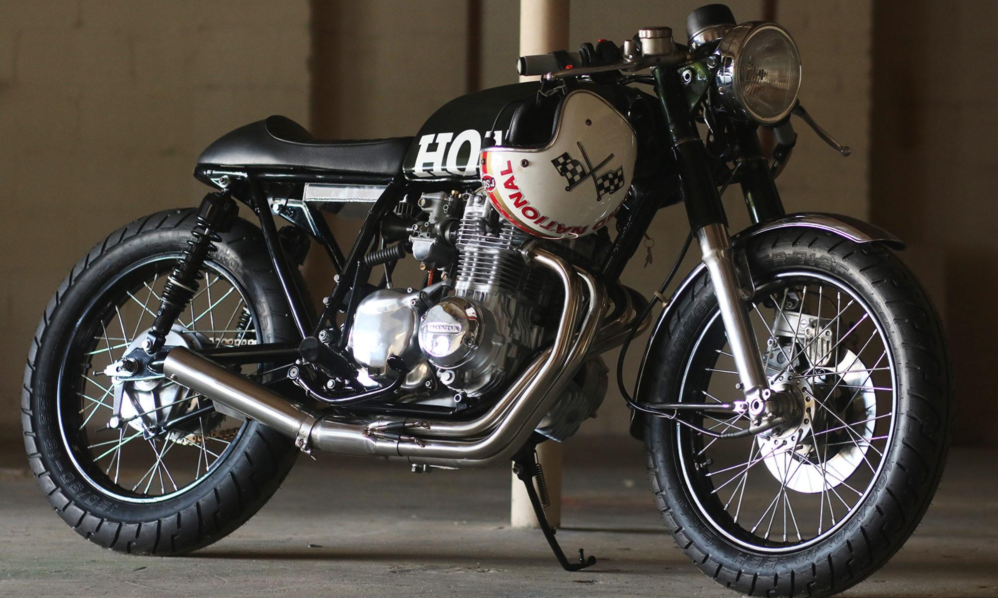 Gaston.Motorcycle.Werks 704.671.4585
